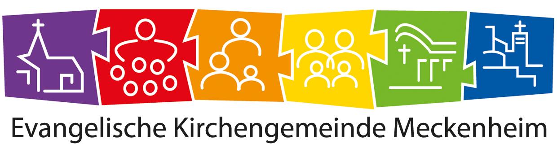 Evangelische Kirchengemeinde Meckenheim