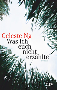 cover_was_ich_euch_nicht_erzaehlte_buchtipp