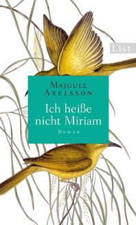 cover_majgull_axelsson_ich_heisse_nicht_miriam