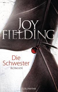 cover_joy_fielding_die_schwester
