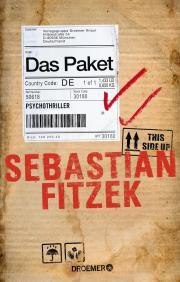 cover_sebastan_fitzek_das_paket_buchtipp