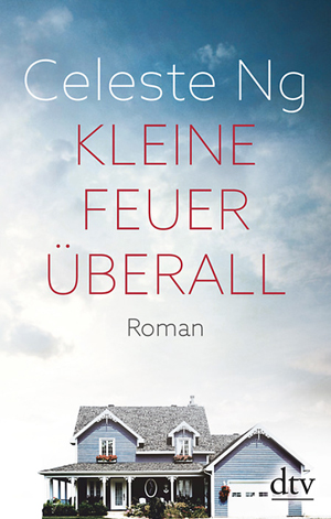 cover_celeste_ng_kleine_feuer_ueberall