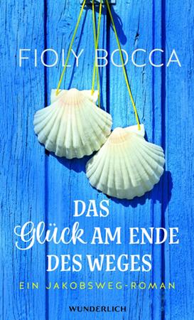 cover_fioly_bocca_das_glueck_am_ende_des_weges
