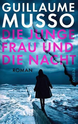 cover_guillaume_masso_die_junge_frau_und_die_Nacht