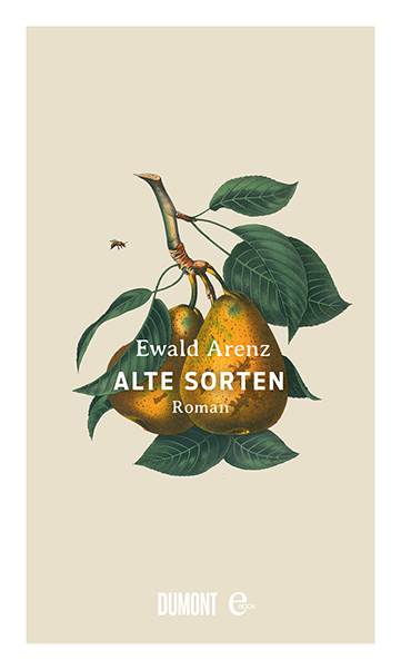 cover_ewald_arenz_alte_sorten