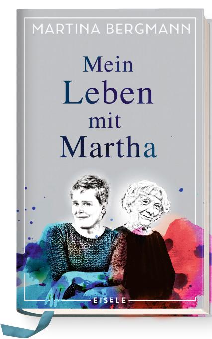 cover_martin_bergmann_mein_leben_mit_martha